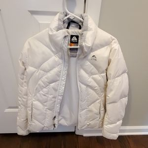 Nike ACG coat